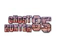 Thumbnail for version as of 11:22, September 1, 2016