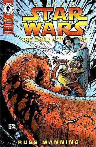 File:Classic Star Wars The Early Adventures Vol 1 8.jpg