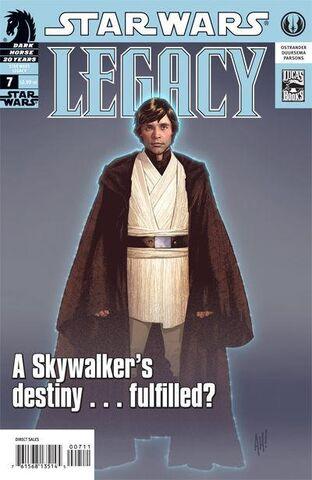 File:Star Wars Legacy Vol 1 7.jpg