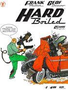 Hard Boiled 1