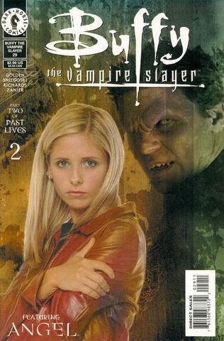 File:Buffy the Vampire Slayer Vol 1 29-B.jpg