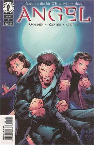 File:Angel Vol 1 1.jpg