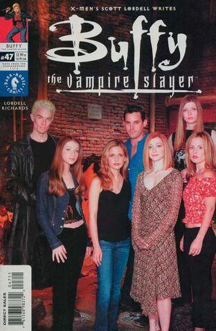 File:Buffy the Vampire Slayer Vol 1 47-B.jpg