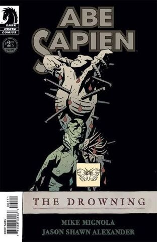 File:Abe Sapien The Drowning Vol 1 2.jpg