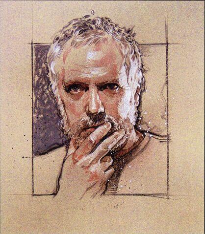 File:Drew-Struzan-Self-Portrait-Art.jpg