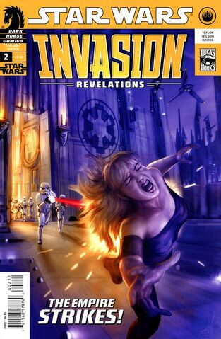 File:Star Wars Invasion Revelations Vol 1 2.jpg