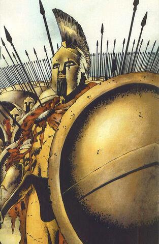 File:Leonidas 01.jpg