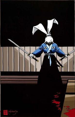 File:Usagi Yojimbo 02.jpg