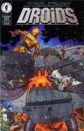 Star Wars- Droids Vol 1 6