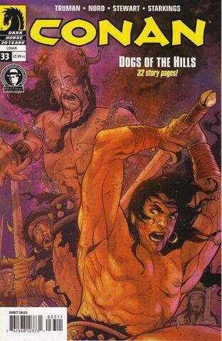 File:Conan Vol 1 33.jpg