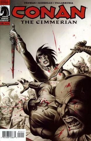 File:Conan the Cimmerian Vol 1 12.jpg