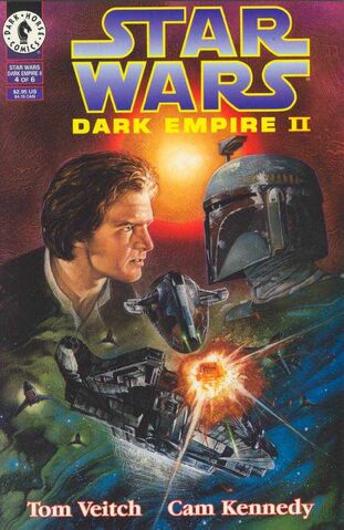 File:Star Wars Dark Empire Vol 2 4.jpg