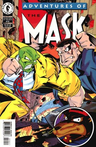 File:Adventures of the Mask Vol 1 10.jpg
