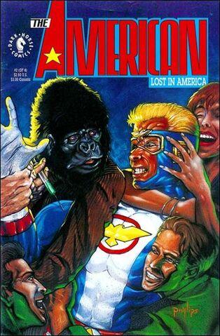 File:American Lost in America Vol 1 2.jpg