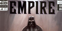 Star Wars: Empire Vol 1 4