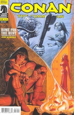 File:Conan the Cimmerian Vol 1 14.jpg