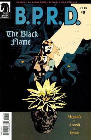 File:BPRD The Black Flame 5.jpg