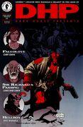 Dark Horse Presents Vol 1 88