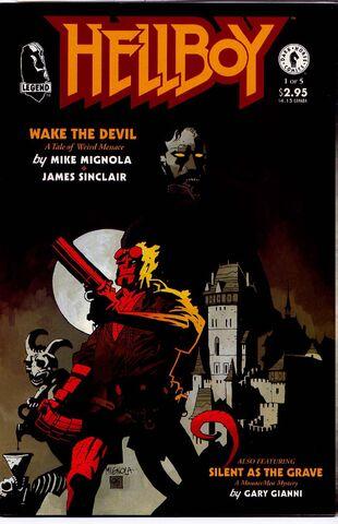 File:Hellboy Wake the Devil Vol 1 1 cover.jpg