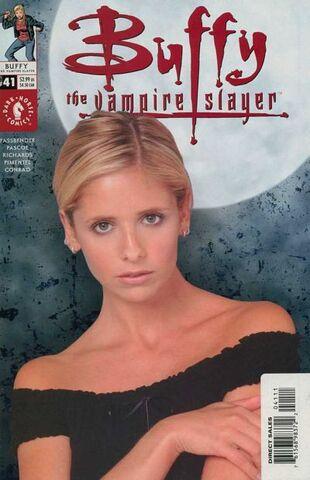 File:Buffy the Vampire Slayer Vol 1 41-B.jpg