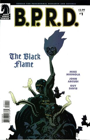 File:BPRD The Black Flame 1.jpg