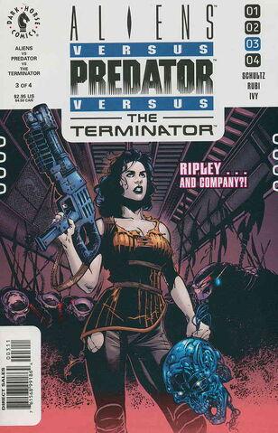 File:Aliens vs. Predator vs. The Terminator Vol 1 3.jpg