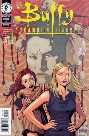 File:Buffy the Vampire Slayer Vol 1 35.jpg