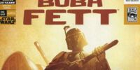 Star Wars: Boba Fett - Overkill Vol 1