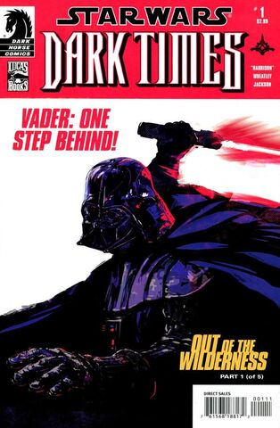 File:Star Wars Dark Times Out of the Wilderness Vol 1 1.jpg