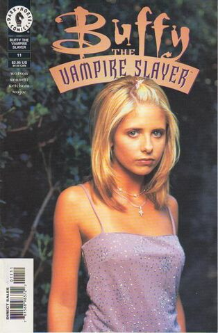 File:Buffy the Vampire Slayer Vol 1 11-B.jpg