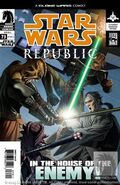 Star Wars Republic Vol 1 73
