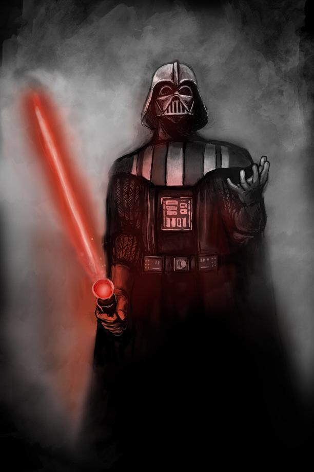 Vader-mugshot