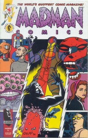 File:Madman Comics 5.jpg
