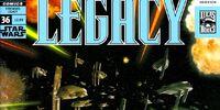 Star Wars Legacy Vol 1 36