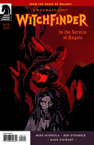 File:Witchfinder In the Service of Angels 5.jpg