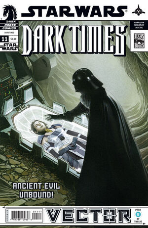 Star Wars Dark Times Vol 1 11