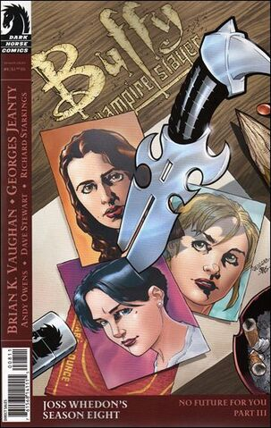 File:Buffy the Vampire Slayer Season Eight Vol 1 8-B.jpg