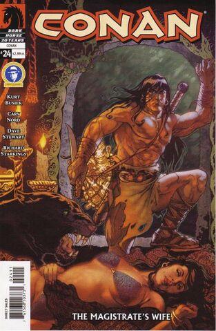File:Conan Vol 1 24.jpg
