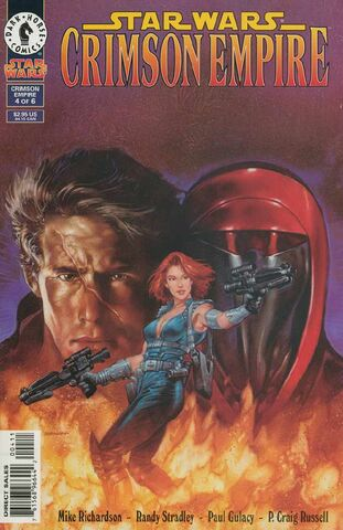 File:Star Wars Crimson Empire Vol 1 4.jpg
