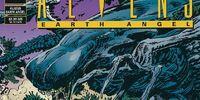 Aliens: Earth Angel Vol 1