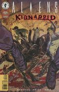 Aliens Kidnapped Vol 1 3