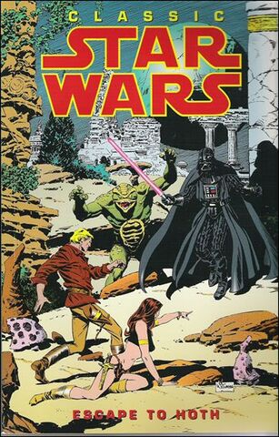 File:Classic Star Wars (TPB) Vol 1 3.jpg