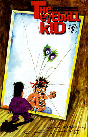 File:Eyeball Kid 2.jpg