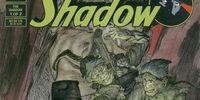 Shadow Vol 1