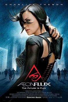 File:Aeon Flux poster.jpg