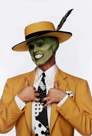 File:The Mask 01.jpg