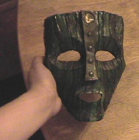 File:The Mask mask.jpg