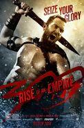 Themistokles poster