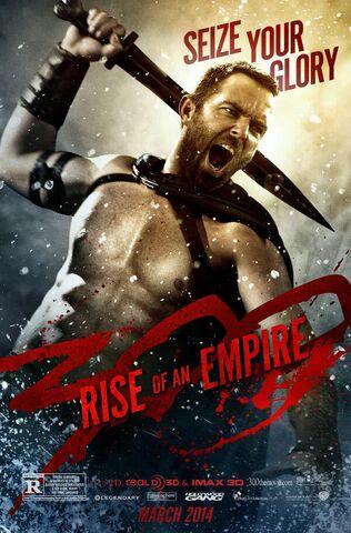 File:Themistokles poster.jpg