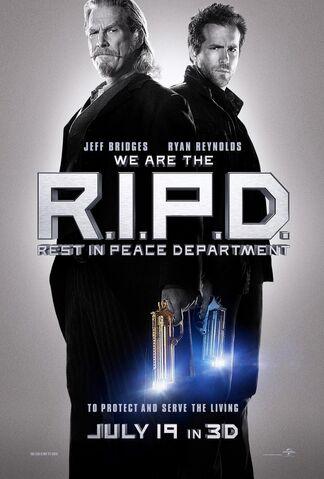 File:R.I.P.D..jpg